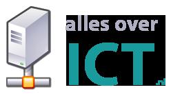 Informatie over ict, automatisering en of in relatie met.