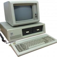 Problemen met trage (oude) computers?